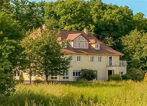Haus Der Familie  Haus Der Familie Straubenhardt