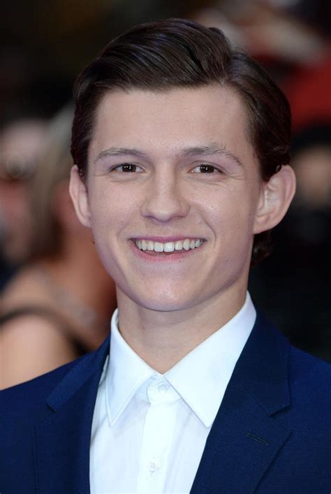 tom holland newdvdreleasedatescom