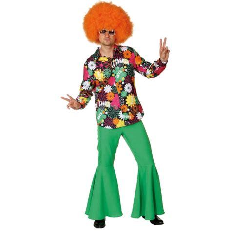 hippie bloemen hippie overhemd met bloemen bulck