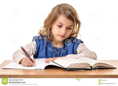 Best Home Work Writer Service For College by Writing Home Work