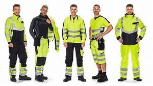 Vetement De Travail Batiment : mascot workwear des v tements encore plus s curis s ~ Melissatoandfro.com Idées de Décoration