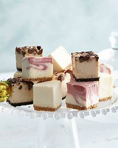 24 Assorted Mini Cheesecake Bites