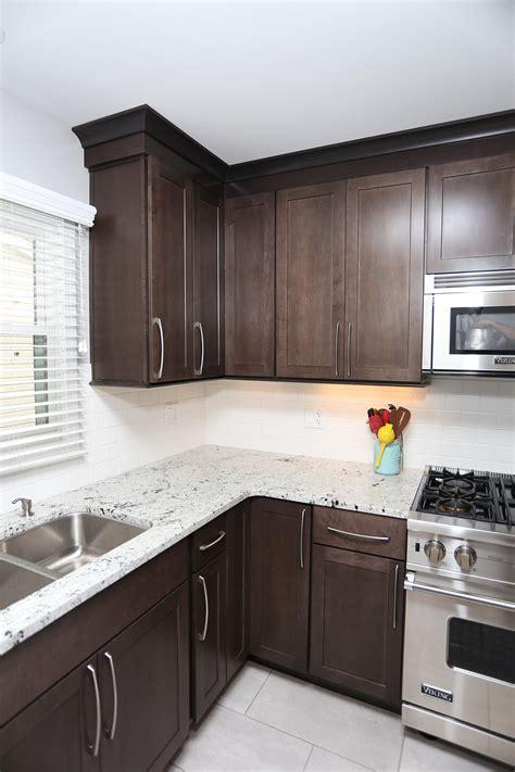 Diamond Vibe Kitchen Cabinets   Kitchen Design Ideas