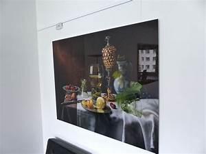 Wandbilder Fürs Büro : dero bank ag hochwertige wandbilder glasbilder drucke skulpturen kunstgegenst nde ~ Bigdaddyawards.com Haus und Dekorationen