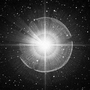 Supernova about to give Earth a second sun., page 15
