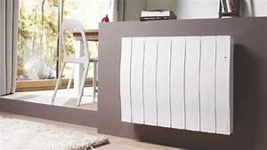 Chauffage A Eau : radiateur eau atlantic ~ Edinachiropracticcenter.com Idées de Décoration