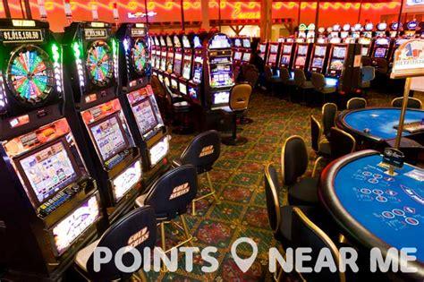 casinos   find casinos   locations quick