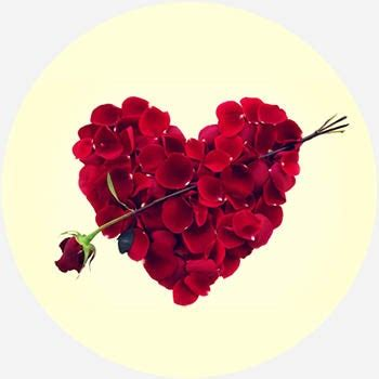 What Does Valentine's Day Mean? | Historical & Current ...