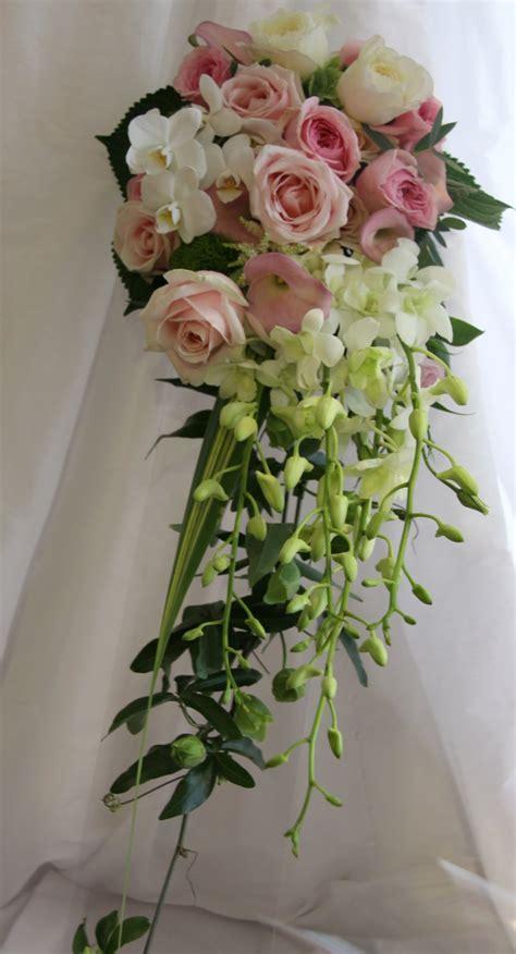 top wedding flower trends   houston flower expert
