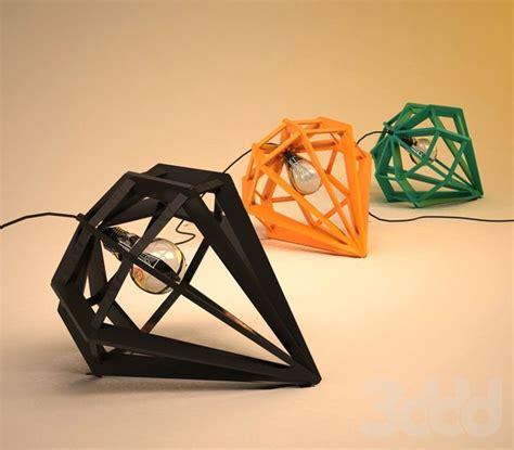 lamp vector drawing  cnc  vector cdr