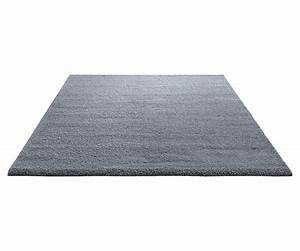 tapis laine gris With tapis gris but