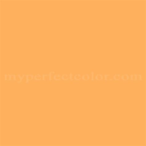 behr 280b 5 vintage orange match paint colors
