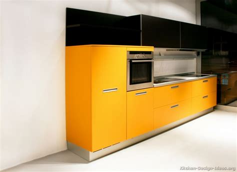 yellow and black kitchen ideas pictures of kitchens modern two tone kitchen cabinets kitchen 36