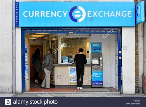 bureau de change international strasbourg bureau de change international currency exchange retail
