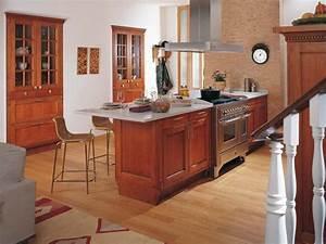 Deco Melange Rustique Et Moderne : m veis de cozinha da gama decor ~ Melissatoandfro.com Idées de Décoration