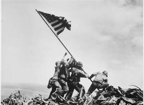 Iwo Jima and Okinawa: Death at Japan's Doorstep   The ...