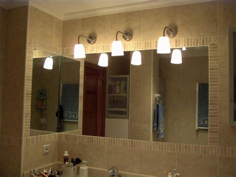 cómo tener un fantástico baño ikea mueble con un gasto mínimo reforma baño