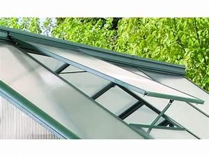 Sprühfarbe Für Glas : alu dachfensterrahmen f r triton ohne glas kaufen ~ Michelbontemps.com Haus und Dekorationen