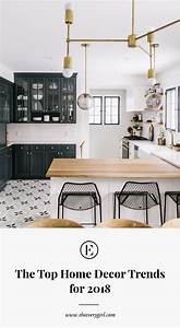 100+ [ 2017 Home Decorating Trends Trend ] Discover The