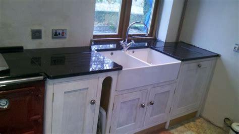 double belfast sink  drainer ceramic double drainer belfast sink mm long