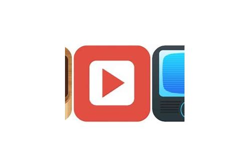aplicativo para celular do youtube baixar videos