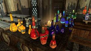Top 10 Apps Every Student Should Use Edvise Top 10 Best Potions In Skyrim Qtoptens