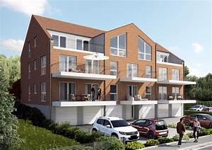 Wohnungen In Weyhe : mehrfamilienhaus mit garagen in sch ner und ruhiger lage von syke baucom weyhe ~ Watch28wear.com Haus und Dekorationen