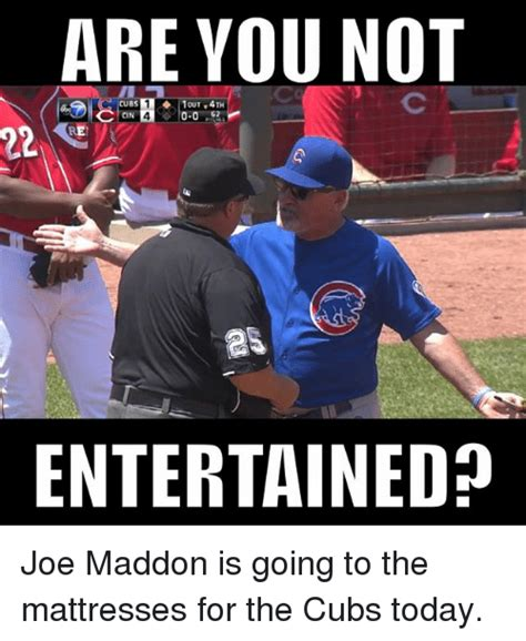 go to the mattresses chicago cubs memes of 2016 on sizzle chicago