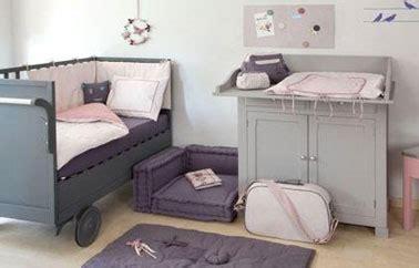 couleur chambre bebe fille chambre bebe fille couleur taupe gris et