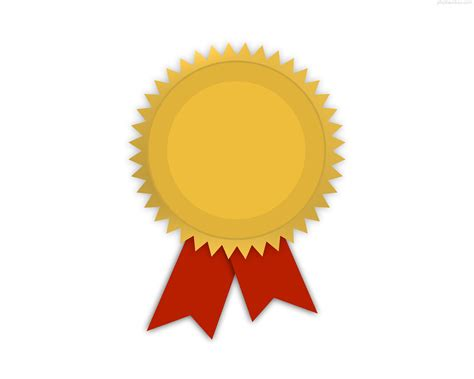 philadelphia program wins access achievement award