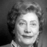 Jessie Gabelman Obituary - Grand Junction, CO   The Daily ...