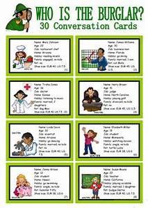 best Grammar Resources images on Pinterest Teaching ideas ...
