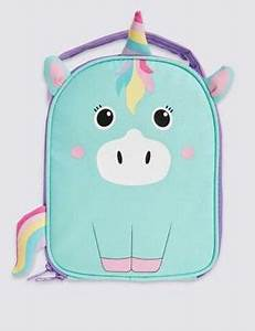 Unicorn Clothes and Bags For Kids | POPSUGAR Moms