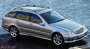 Anhängerkupplung Mercedes C Klasse : anh ngerkupplung mercedes c klasse w203 aukup kfz ~ Jslefanu.com Haus und Dekorationen