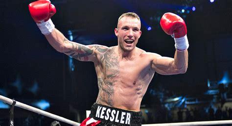 kessler und söhne mikkel kessler return delayed proboxing fans