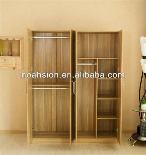 wardrobe closet wardrobe closet bedroom set