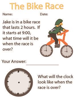 1000 images about homeschooling on homeschool math clock worksheets 1000 images about čas ura on telling time clock and