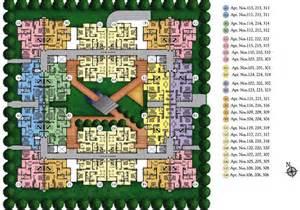 house site plan site map jsr enterprises housing projects alahalli