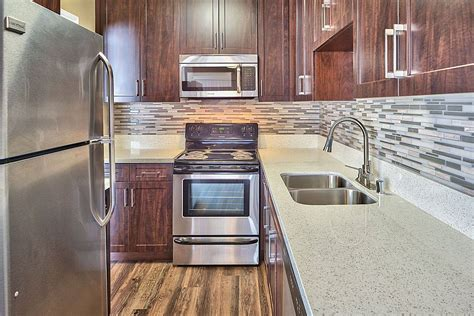 Maybe you would like to learn more about one of these? 480 Apartments for Rent in San Fernando Valley, CA ...