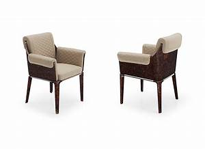 Bentley Launches Its New Furniture Collection, Prepare ...