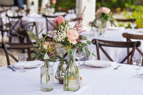 unique beach wedding ceremony ideas anna maria island venues