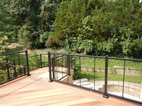 westbury verticable railing railing pinterest railings