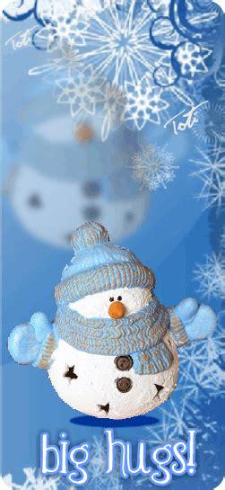 big hugs snowman hugs myniceprofilecom