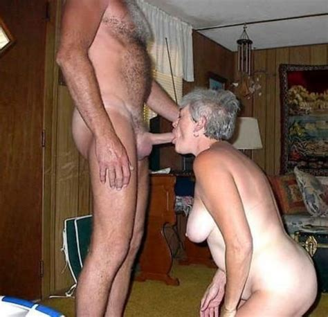 Pervert Granny Pix