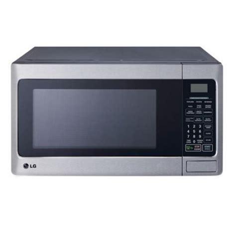 lg microwave error codes appliance helpers