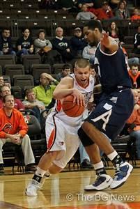 61 best BGSU Men's Basketball images on Pinterest   Men's ...