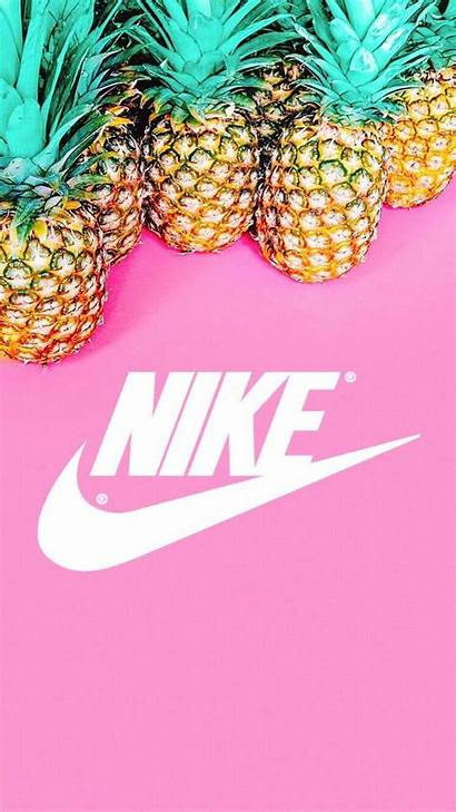 Nike Pink Android Wallpapers 2021 Resolution February