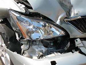 Phare Auto : r parer vos phares avec nos phares d 39 occasion pi ce tuning voiture photo et actualit s ~ Gottalentnigeria.com Avis de Voitures