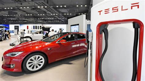 Buy Electric Vehicle by China To Buy 60 Of World S Electric Vehicles In 2035