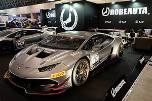 Salon Automobile 2018 : tokyo auto salon 2018 photos news and cars feature articles top gear philippines ~ Medecine-chirurgie-esthetiques.com Avis de Voitures